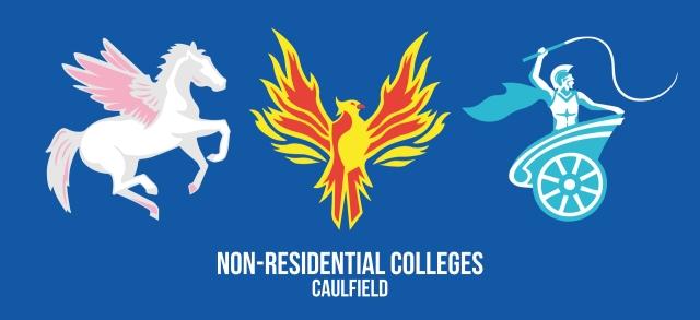 Caulfield-Banner