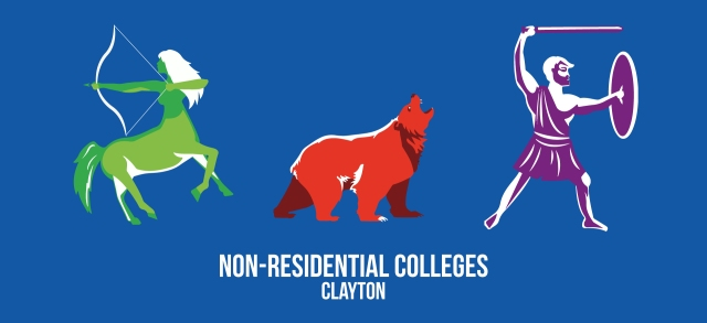 Clayton-Banner