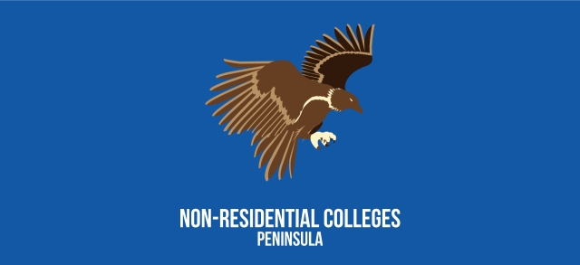 Peninsula-Banner